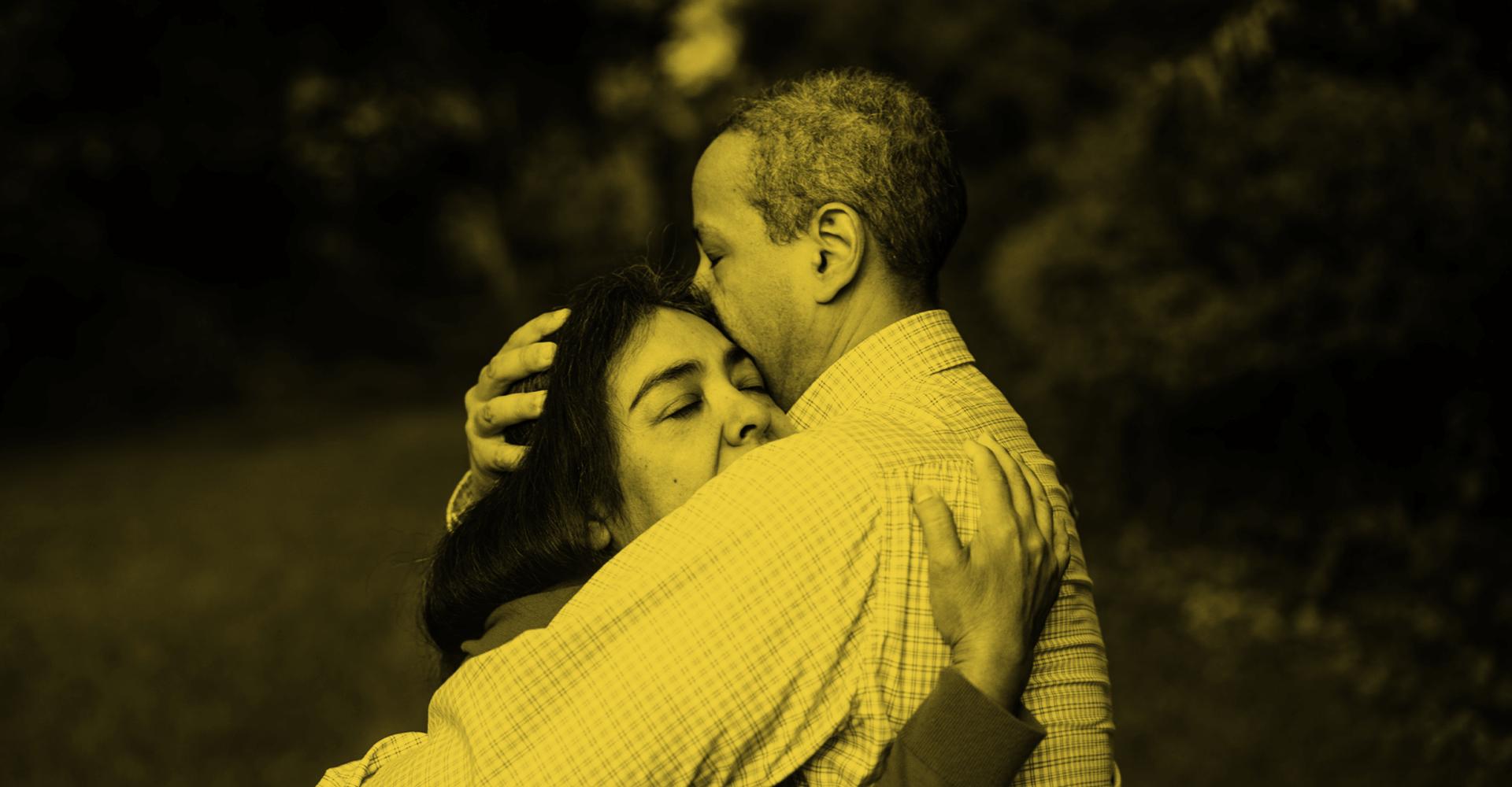 Nueva convocatoria: Familias: espacio de cuidados y de bienestar